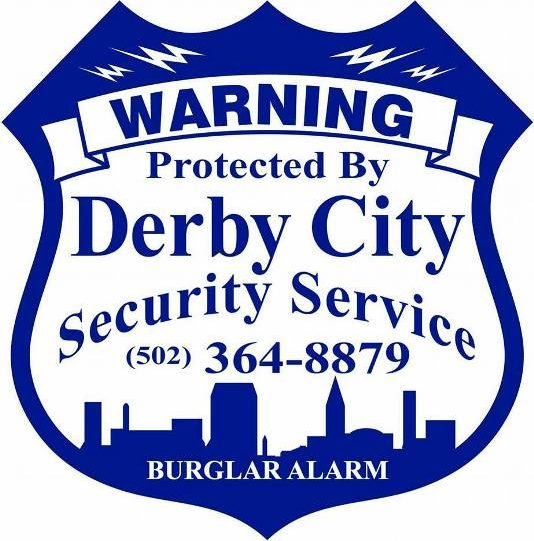 Derby City Security Service